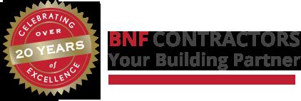 BNF contractors Your Building Partner (1)